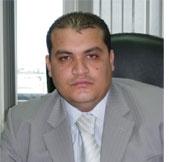 Google Images. - mohamed-trabelsi-31082010