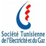 Coupure d'électricité en Tunisie : Le directeur de la STEG à Gabès dément le PDG Rachid Dali