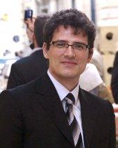 Moez Chakchouk Pdg de l'ATI