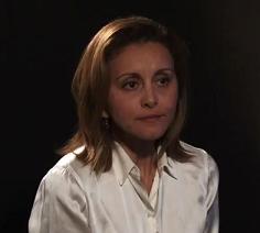 Emna Mnif