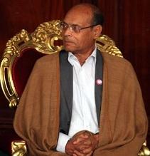 Moncef Marzouki - photo (tn-medias.com)