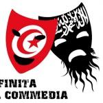 Théâtre en Tunisie by collectif Allala mars 2012