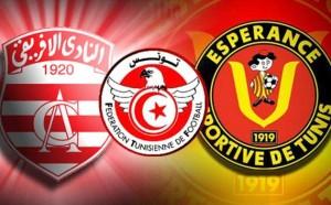 club-africain-vs-esperance