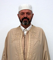 Habib Ellouz - phOto (nabara1.blogspot.com)