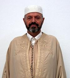 Habib Ellouz - phOto (nabara1.blogspot.com)