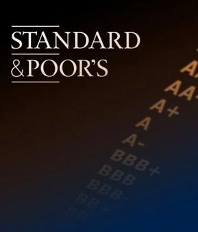 Standard & Poor's - photo (newscom.mn)