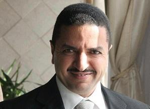 Habib Khedher - photo (FB-Habib Khedher)