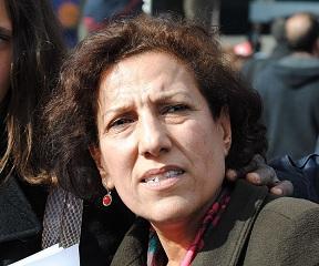 Radhia Nasraoui - photo (Rais67)