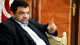 lotfi-zitoun (google.tn/imgres?hl=fr&sa=X&biw=1241&bih=584&tbm=isch&prmd=imvnsuo&tbnid=Jn2r9CsX_jBZrM:&imgrefurl=http://www.newsoftunisia.com/politique/tunisie-la-revocation-de-kamel-nabli-est-reportee-selon-lotfi-zitoun/&imgurl=http://www.newsoftunisia.com/wp-content/uploads/2012/07/lotfi-zitoun.jpg&w=1280&h=720&ei=FHZIUOvlCobMswaQgoHYCw&zoom=1&iact=hc&vpx=345&vpy=283&dur=325&hovh=169&hovw=300&tx=158&ty=94&sig=114818789871587047300&page=2&tbnh=130&tbnw=162&start=10&ndsp=26&ved=1t:429,r:2,s:10,i:114)