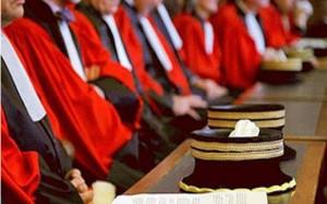 magistrats2
