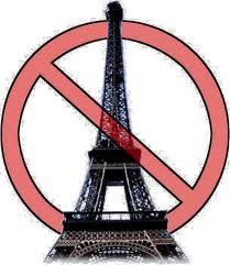 IKBIS» menace de boycotter les produits français !