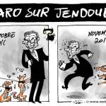 Haro sur Jendoubi
