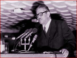 Habib Achour (photo - wordpress.com)