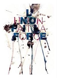 L'Union Fait La Force (photo - 4.bp.blogspot.com)