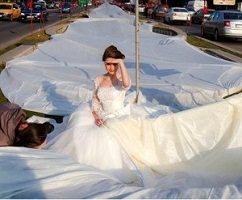 Mariage (photo - lily-liste.com)