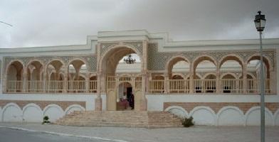 Sidi Boulbaba