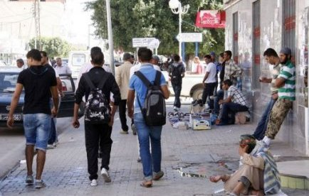 Tunis 2 (photo - lepoint.fr)