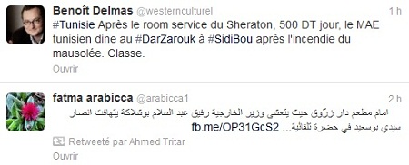 http://www.webdo.tn/wp-content/uploads/2013/01/tweets2.jpg