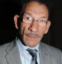 Abdelwahab Maâtar