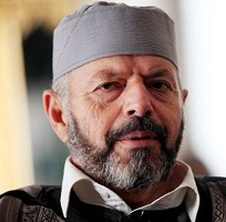 Habib Ellouze