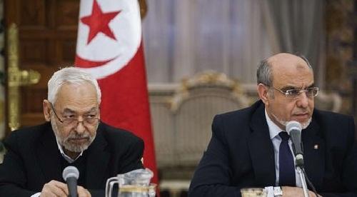 Initiative réunion (photo - facebook) (1)