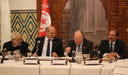 Initiative réunion (photo - facebook) (3)