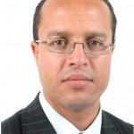 Ahmed Ouerfelli