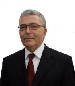 ABDELKRIM ZBIDI- photo (defense.tn)