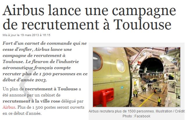 Bordeaux.actu.fr