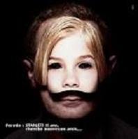 Enfance violée (photo -gstatic.com)