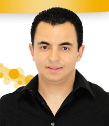 Hamza Belloumi