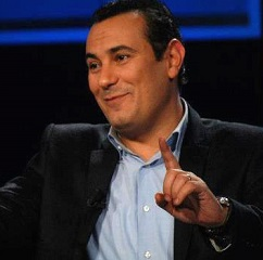 Moez Ben gharbia - photo (tunisie-news.com)