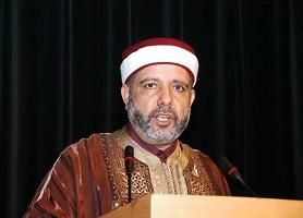 Tunisie – Le « ministre des Affaires religieuses » et l'appel au