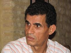 Sghaier Ouled Ahmed