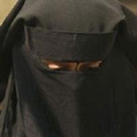femme djihad (photo - flickr.com)
