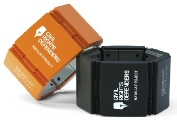 Bracelets GPS (photo - slashgear.com)
