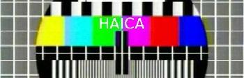 HAICA (photo - nawaat)