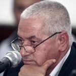 Houcine Abassi aux Tunisiens : « Votez massivement pour éradiquer la terreur »