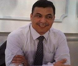 Menaces contre le secr taire g n ral adjoint de l 39 ugtt for Mohamed mbarki