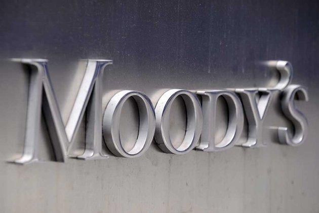 La note de la Tunisie se dégrade de Ba3 à B1 — Moody's