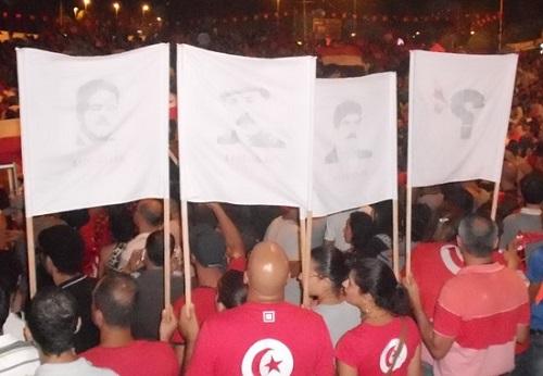 ANC, Place du Bardo, le 06-08-2013 (Crédit photo Webdo-Bechir Abdelmoumen) (6)