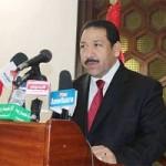Ministère de l'Intérieur : Déploiement de 46.000 agents de l'ordre pour sécuriser les bureaux de vote