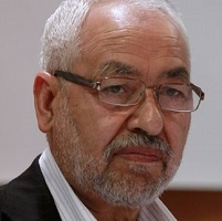 Rached-Ghannouchi-