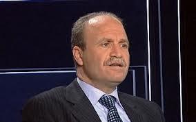 Mehdi Mabrouk