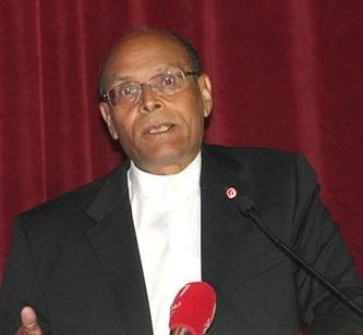 Moncef Marzouki, New York,  23 septembre 2013 - photo (carthage.tn)