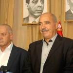 Le quartet contactera le président de la République au sujet de la formation du prochain gouvernement