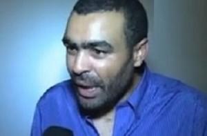 Walid Zarrouk (photo - Shems)