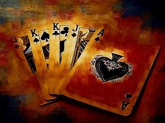 Jeux Poker - photo (pokerlistings.com)
