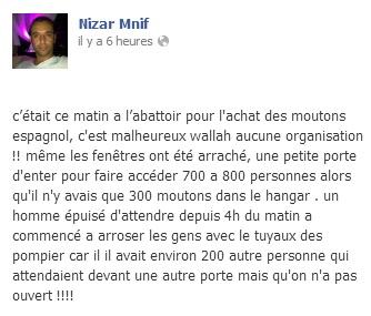 Nizar Mnif