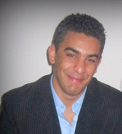 Saeb Souab